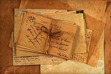 İngilizce mektup nasıl yazılır: işletme mektubu çeşitleri ve yapıları