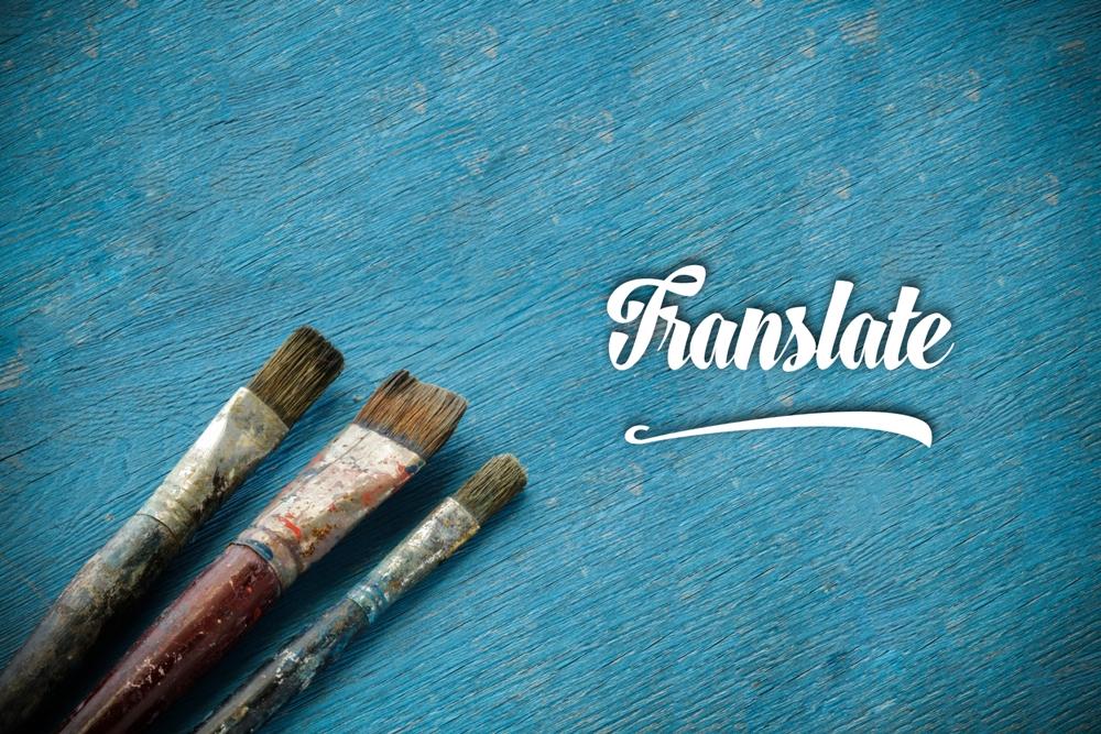İngilizce Çeviri Yaparak İngilizce Öğrenmek Mümkün müdür?