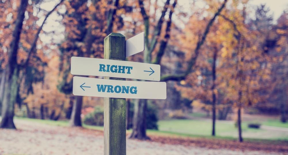 İngilizce Öğrenirken Yapılan 5 Hata