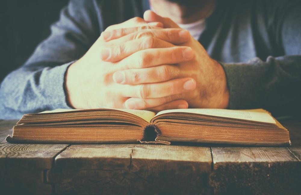 ingilizce kitap okumak