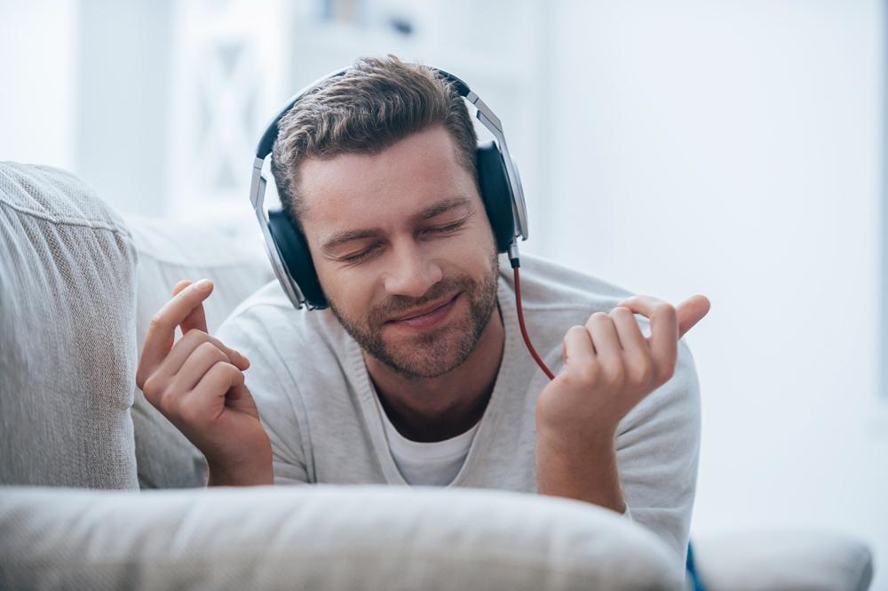 ingilizce müzik dinle
