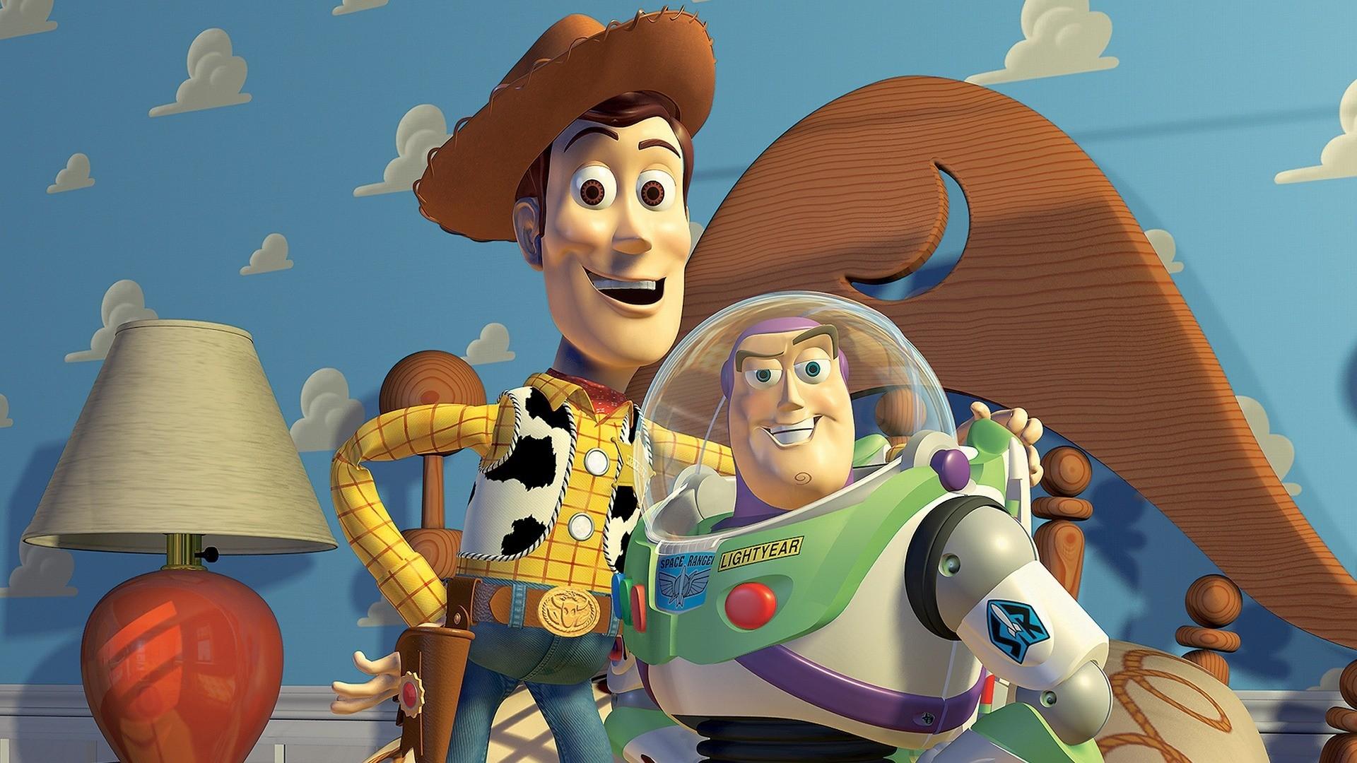 Çocukları Çok Daha İyi Anlamanızı Sağlayacak Olan 10 Film