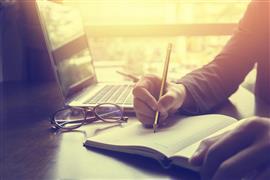 7 Maddede İngilizce Essay İpuçları
