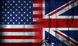 İngiliz İngilizcesi ve Amerikan İngilizcesi Arasındaki Farklılıklar