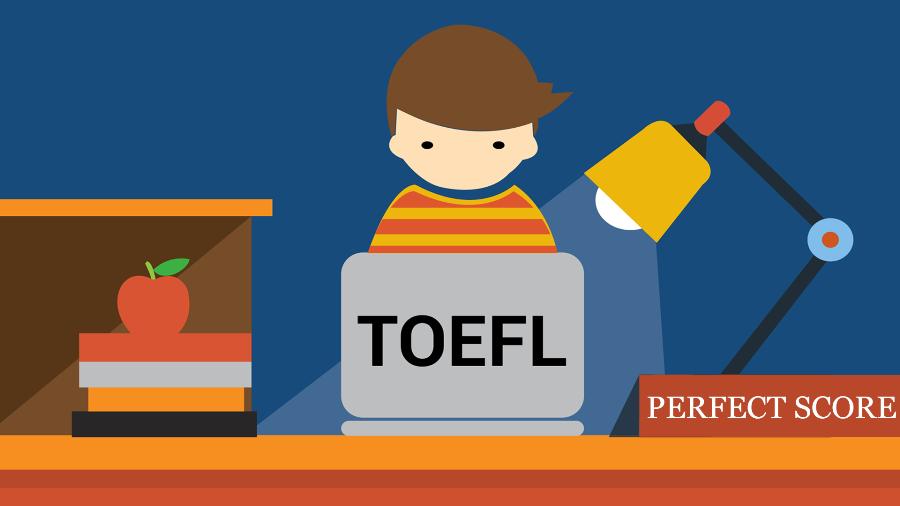 TOEFL Sınavı Hakkında Tüm Bilgiler-TOEFL Hazırlık Önerileri