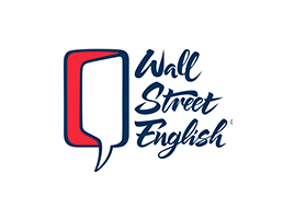 Present Continuous Tense - Wall Street English