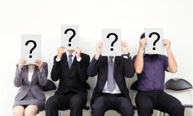 İngilizce Mülakatlarda Karşılaşabileceğiniz 5 Soru