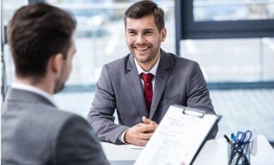 10 Maddeyle En İyi İngilizce CV Nasıl Hazırlanır?