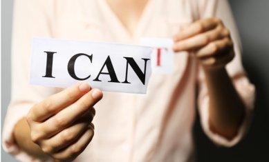 Can Can't Kullanımı Mutlaka Bilmeniz Gerekenler – İngilizce Konu Anlatımı