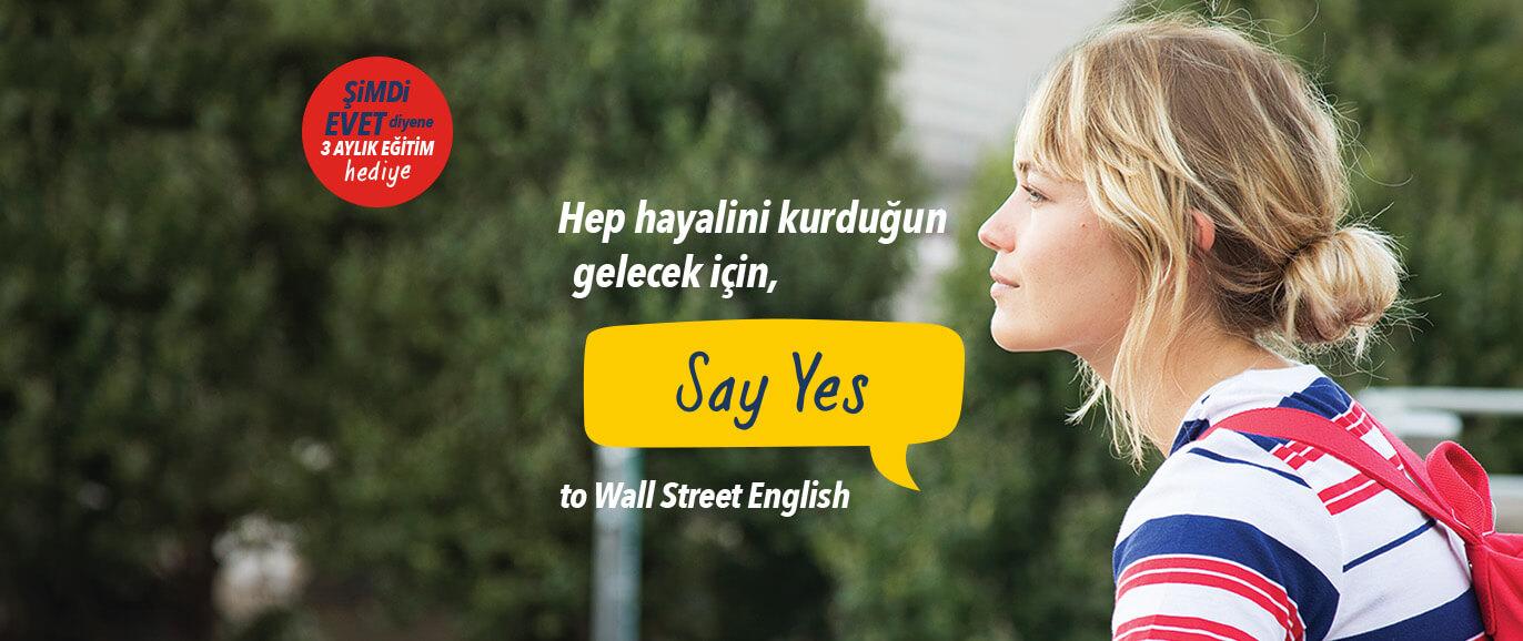 Kampanyadan<br/> Yararlanmak İçin banner image
