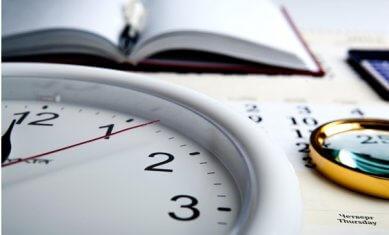 Simple Past Tense – İngilizce Geçmiş Zaman Konu Anlatımı