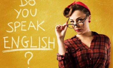 Phonetic Alphabet – İngilizce Fonetik Alfabe