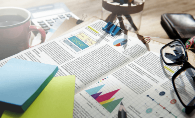 Articles Konu Anlatımı – (a / an / the)