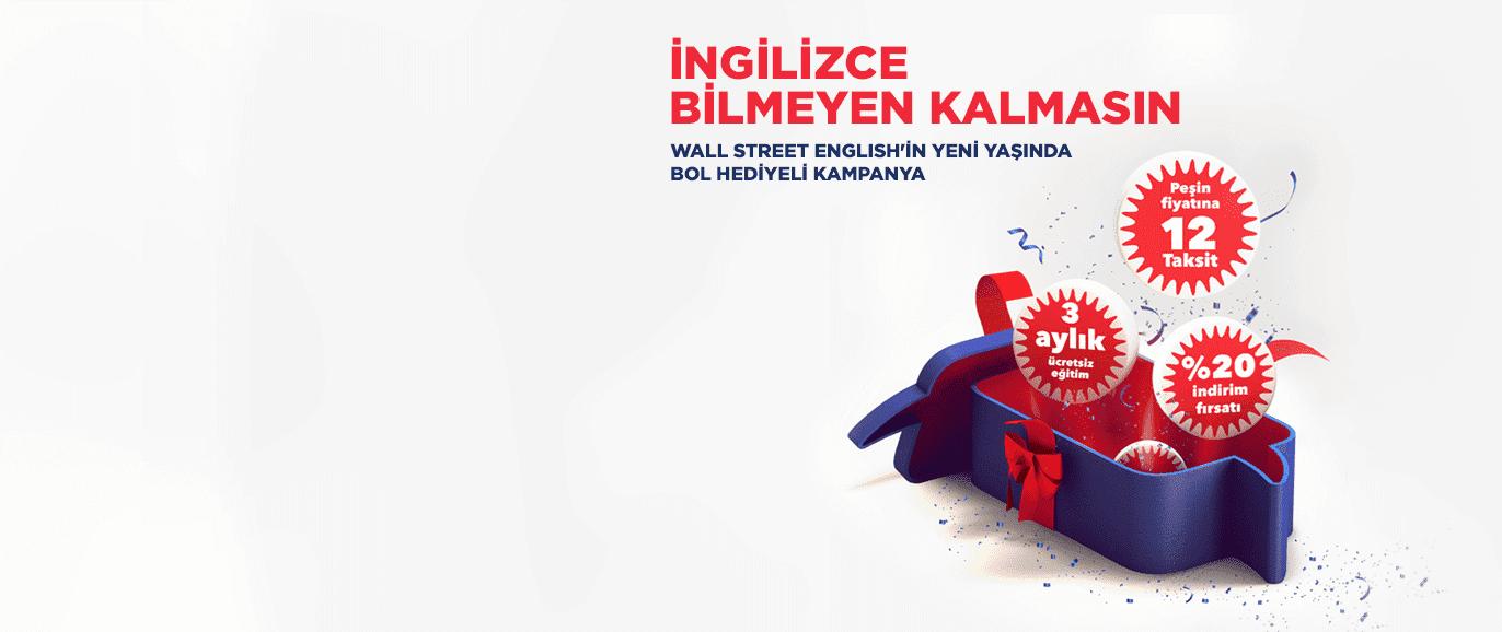 Kampanyadan Yararlanmak İçin banner image