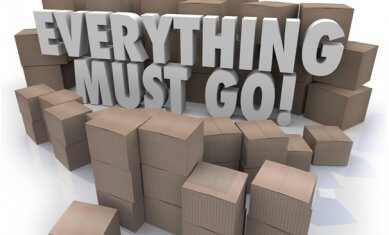Obligation Konu Anlatımı – Must / Have to Kullanımı
