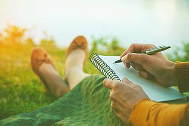 İngilizce Essay Türleri Nelerdir? | Essay Kalıpları