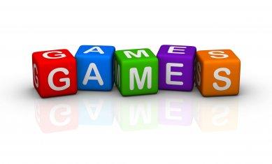 İngilizce Öğrenmenizi Hızlandıracak En Eğlenceli İngilizce Oyunlar