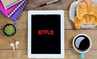 İngilizce Öğrenmenizi Kolaylaştıran En İyi Netflix Dizileri