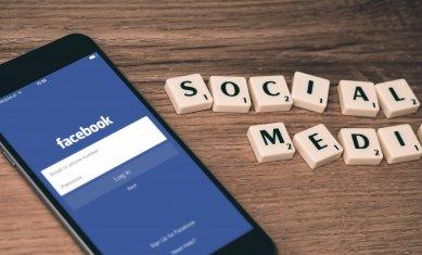 Sosyal Medyayı Kullanarak İngilizcenizi Geliştirin